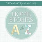 homestories blog
