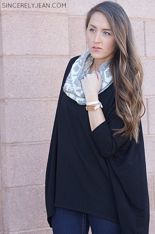Over the Knee Boots Fashion