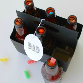 Fun_Gift_For_Fathers_Day
