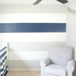 How-to-Paint-Stripes-square