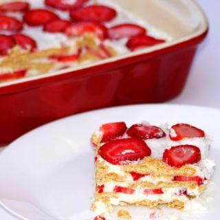 Strawberry_Ice_Box_Cake