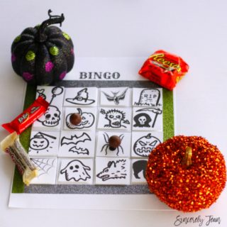 square free download printable_halloween_bingo_kids