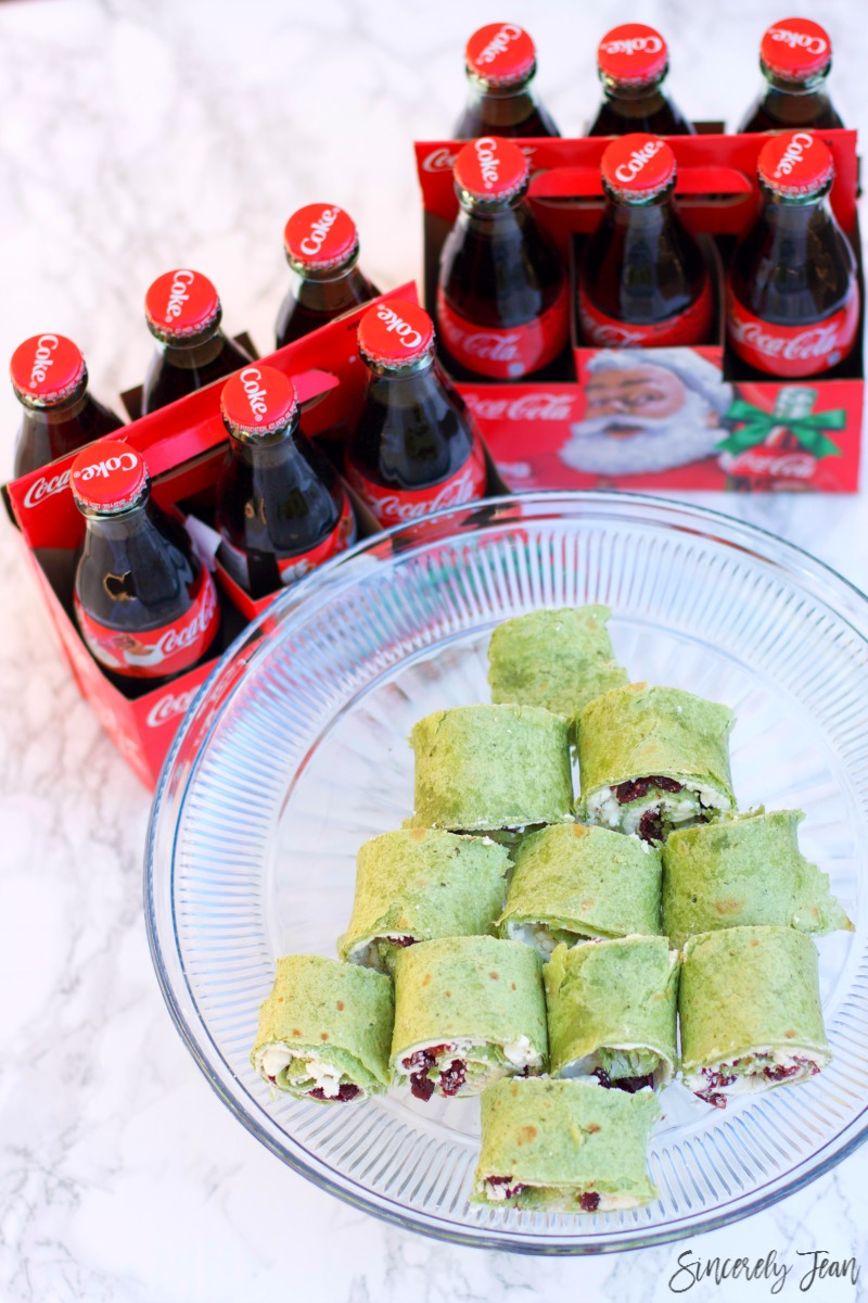 SincerelyJean.com Ugly Sweater Holiday Party How To: Food and Drink Ideas, Appetizer Recipes, Games, and Awards